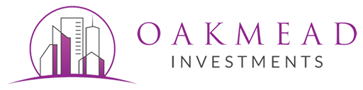 Oakmead Investments